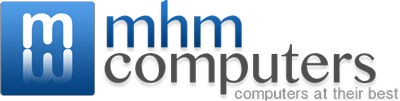 MHM Computer Services, Inc.